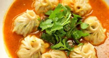 Top Three Nepalese Every Vegan Dish You Should Try Now!