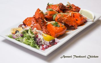Annari-Tandoori-Chicken-copy