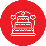 Birthday Venues Catering Melbourne